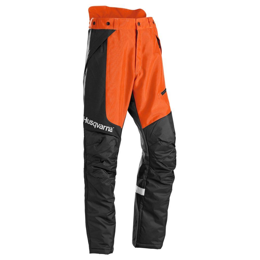 Võsalõikaja-trimmerdaja püksid Technical