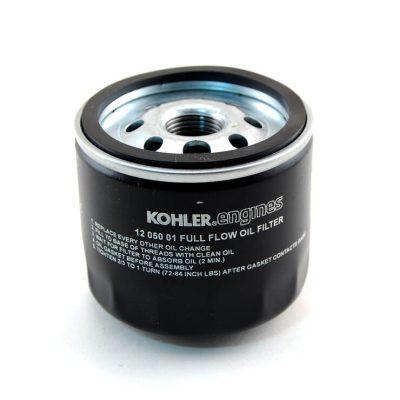 Õlifilter Kohler mootorile